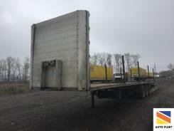Schmitz Cargobull. S01