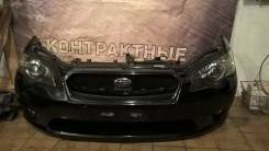 Ноускат. Subaru Legacy, BL, BP, BPE
