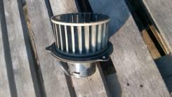 Мотор печки. ГАЗ 3110 Волга