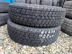 Bridgestone Blizzak MZ-03, 155/80R13