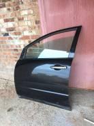 Дверь боковая. Subaru Tribeca