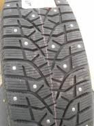 Bridgestone Blizzak Spike-02. Зимние, шипованные, без износа, 4 шт. Под заказ