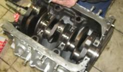 Коленвал. Toyota: Hilux Surf, 4Runner, T100, Hilux / 4Runner, Hilux Двигатель 3VZE