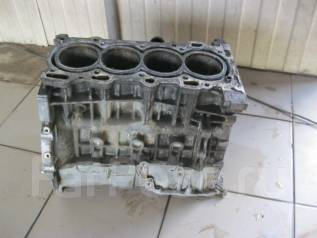 Двигатель. Toyota: Corolla, Corolla Fielder, Voltz, Allex, Celica, Matrix, WiLL VS, Corolla / Matrix, Corolla Runx Двигатель 2ZZGE