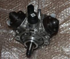 Топливный насос высокого давления. Volkswagen Touareg, 7L6, 7LA, 7P5, 7P6 Volkswagen Phaeton, 3D1, 3D3, 3D4, 3D6, 3D7, 3D9 Audi: A6 allroad quattro, Q...