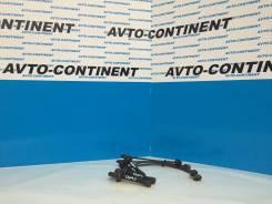 Высоковольтные провода. Nissan Cube, AZ10 Двигатель CGA3DE