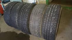 Pirelli. Зимние, без шипов, износ: 30%, 5 шт