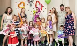 "Детский сад ""НИКА"", Кирова 25Б. Акция!"