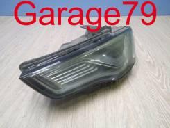 Фара. Audi A3, 8V7, 8V1, 8VA, 8VS. Под заказ
