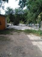 Место под два гаража. от частного лица (собственник)