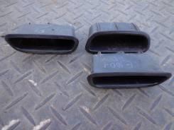 Ручка двери внешняя. Toyota Corolla, AE100G, AE101G, AE101, AE100