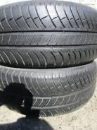 Michelin Energy E3A. Летние, износ: 30%, 2 шт