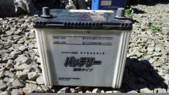 Shin-Kobe. 55 А.ч., производство Корея