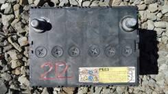 Unistar. 75 А.ч., производство Япония
