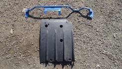 Распорка. Subaru Impreza WRX STI