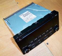Магнитола MMC Outlander Pajero-Sport Lancer-X ASX 8701A562 DY-1ME3R45