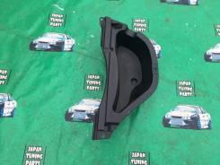 Панель стенок багажного отсека. Toyota Highlander, MCU20, MHU28, ACU20, MCU23, MHU23, ACU25, MCU28, MCU25 Toyota Kluger V, MCU20, MHU28, ACU20, ACU25...