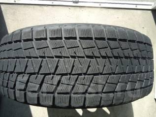 Bridgestone Blizzak DM-V1. Зимние, 2009 год, износ: 30%, 4 шт