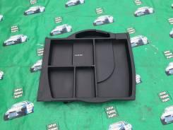 Панель стенок багажного отсека. Toyota Highlander, MCU20, MHU28, ACU20, MCU23, MHU23, ACU25, MCU28, MCU25 Toyota Kluger V, MCU20, ACU25, ACU20, MCU25...