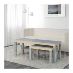 Комплекты столов со стульями. Под заказ