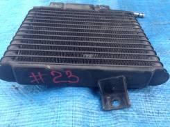 Радиатор акпп. Mitsubishi Pajero, V46W