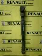 Амортизатор. Renault Symbol
