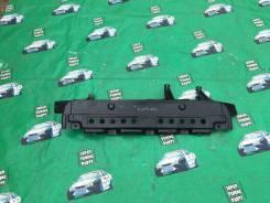 Крепление сиденья. Toyota Highlander, MCU20, MHU28, ACU20, MCU23, MHU23, ACU25, MCU28, MCU25 Toyota Kluger V, MCU20, ACU25, ACU20, MCU25, MHU28 Toyota...