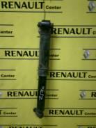 Амортизатор. Renault Megane, BM, EM, KM, KM02, KM05, KM0C, KM0F, KM0G, KM0H, KM0U, KM13, KM1B, KM1F, KM2Y, LM05, LM1A, LM2Y Двигатели: F4R, F4R770, F4...
