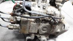 Топливный насос высокого давления. Nissan Serena, KBC23, KBCC23, KBNC23, KVC23, KVNC23 Nissan Largo, CW30, GF50, GNF50, NCW30, NW30, VNW30, VW30, W30...