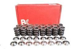 Пружинки RB26DETT. Nissan Skyline GT-R, BNR34, BNR32, BCNR33 Двигатель RB26DETT