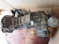 Механическая коробка переключения передач. Toyota Lite Ace, CM60, CM61, CM65 Toyota Town Ace, CM65, CM60, CM61 Двигатель 2C