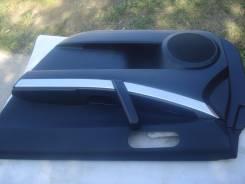 Обшивка двери. Mazda CX-7, ER3P, ER Двигатели: MZRCD, L3VDT, L5VE, L3VE, MZR, DISI, R2AA