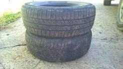 Bridgestone B250. Летние, 2011 год, износ: 60%, 2 шт
