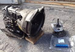 Коробка переключения передач. BMW 3-Series, E46/3, E46/2, E46/4