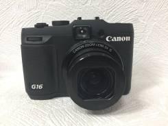 Canon PowerShot. 10 - 14.9 Мп, зум: 10х