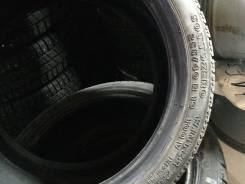 Pirelli W 240 Sottozero. Зимние, без шипов, износ: 20%, 2 шт