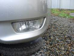 Фара противотуманная. Toyota Camry, ACV30