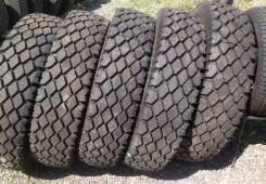 Алтайшина ИД-304. Всесезонные, 2016 год, без износа