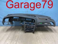 Кольцо панели приборов. Audi A4, 8K5/B8, 8K2/B8. Под заказ