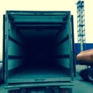 Fruehauf. Продам рефрежиратор Benalu, 23 880 кг.