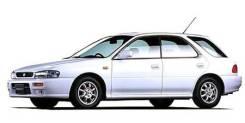 Subaru Impreza. GF2, EJ15