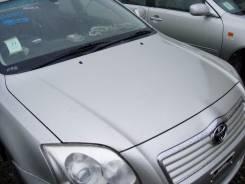 Капот. Toyota Avensis, AZT250