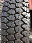 Dunlop SP 055. Всесезонные, без износа, 1 шт