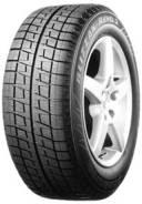 Bridgestone Blizzak Revo. Зимние, без шипов, 2016 год, без износа, 4 шт