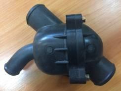 Термостат. Daewoo BS106