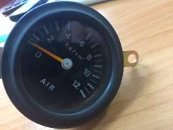 Датчик абсолютного давления. Daewoo BS106