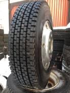 Dunlop SP 20. Всесезонные, износ: 5%, 1 шт