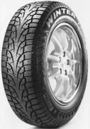 Pirelli Winter Carving Edge. Зимние, без износа, 4 шт