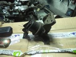 Подушка двигателя. Mitsubishi Lancer, CS3A, CS3W Двигатель 4G18
