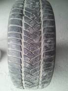 Dunlop Grandtrek WT M2. Всесезонные, износ: 30%, 1 шт